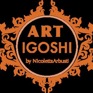 artgosh progetto di Nicoletta Arbusti