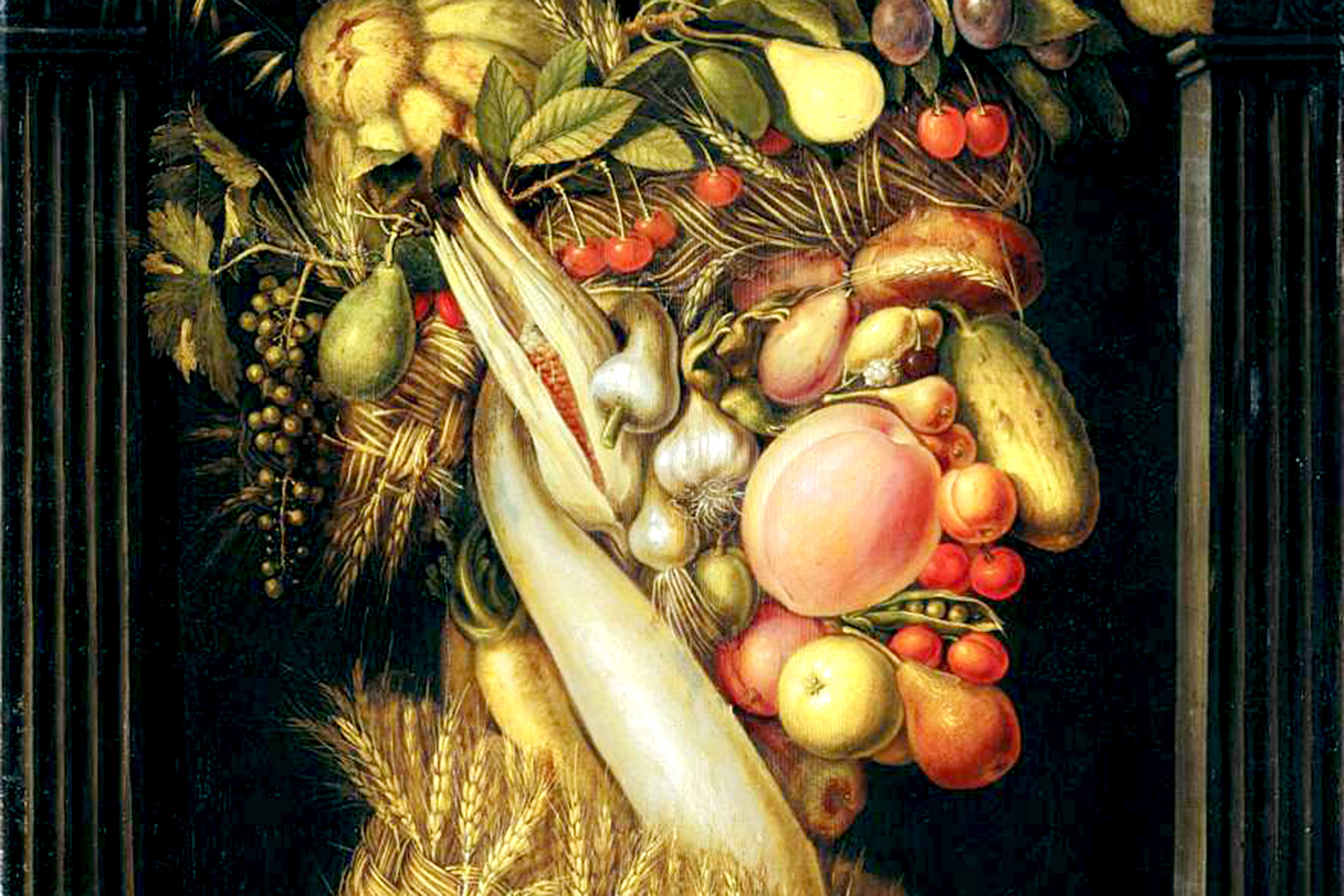 arcimboldo-estate