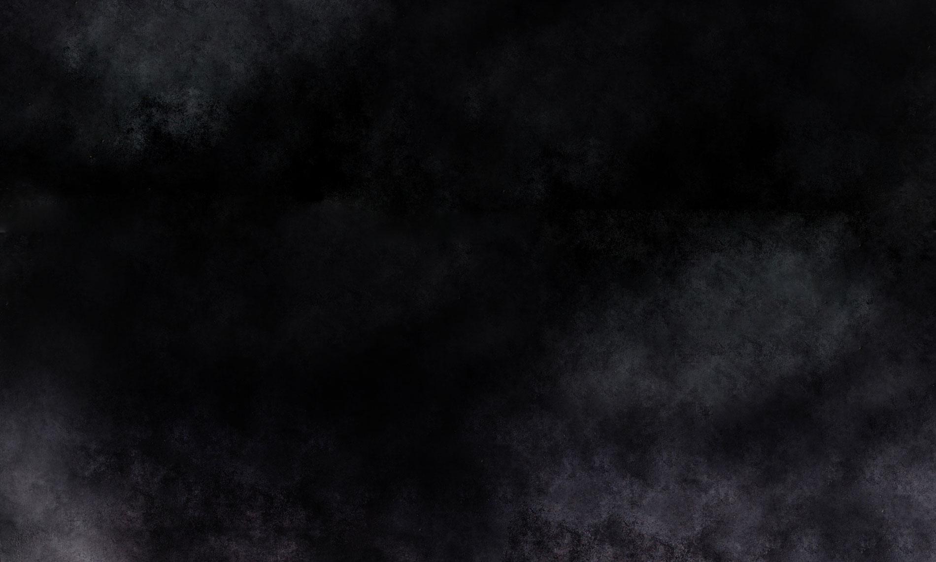 background_dichecibo