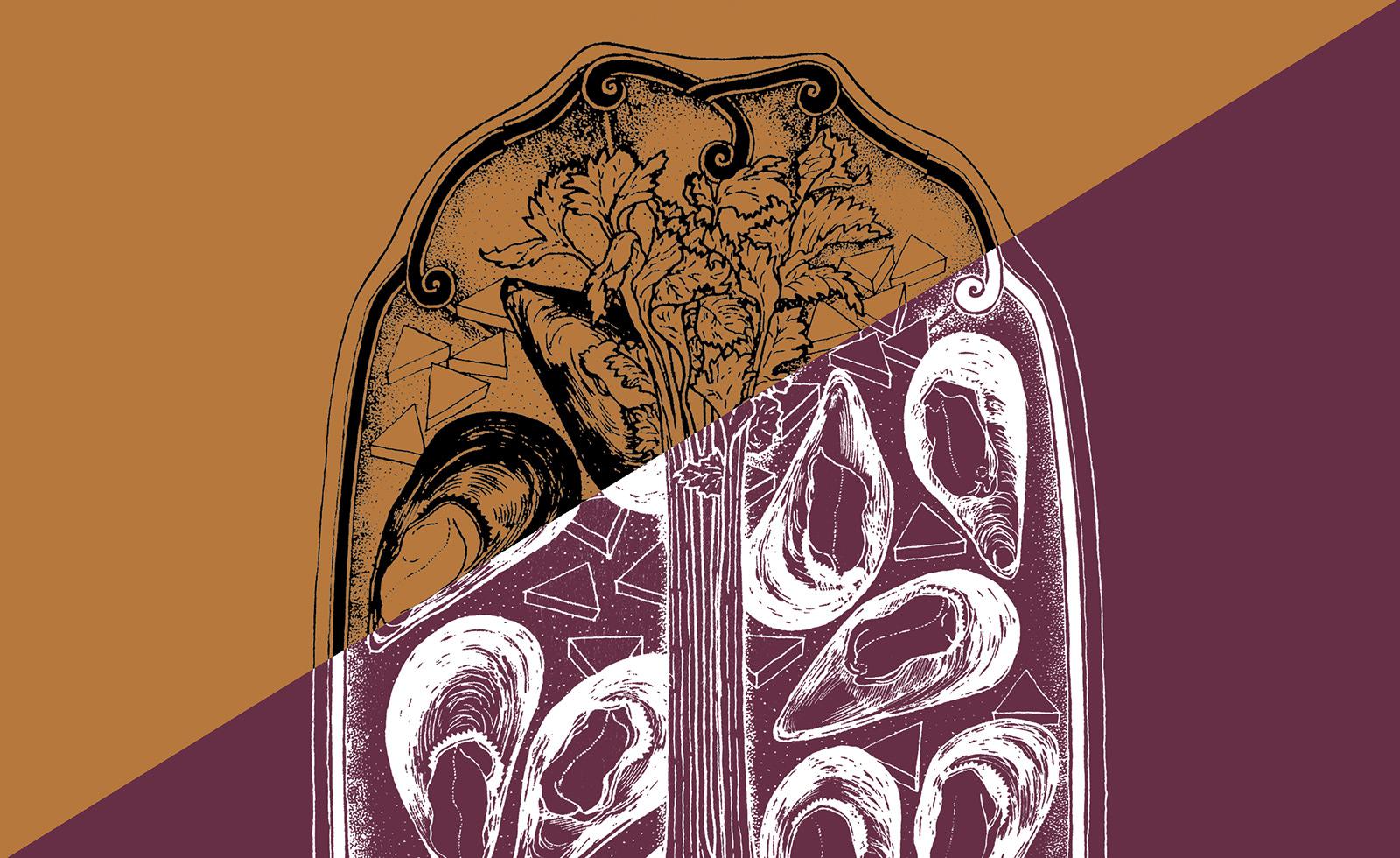 dichecibo6-Nicoletta-Arbusti-Arte