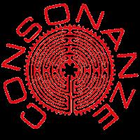 Consonanze-logo-ok