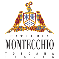 fattoria_montecchio_logo
