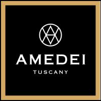 logo-amedei-tuscany