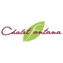 logo_chalet_fontana