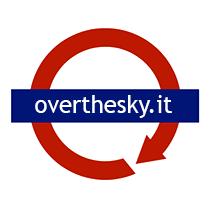 overthesky_logo
